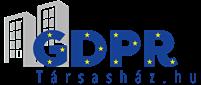GDPR Társasház